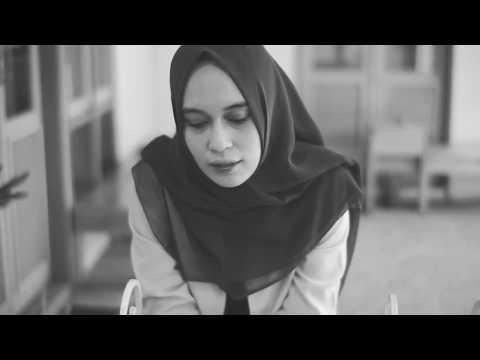 Brisia Jodie ft Arsy Widianto - Dengan Caraku (Cover acoustic by A.R.N)