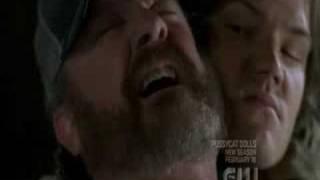 Mon troisième Video sur Supernatural... Donnez des nouvelles =P