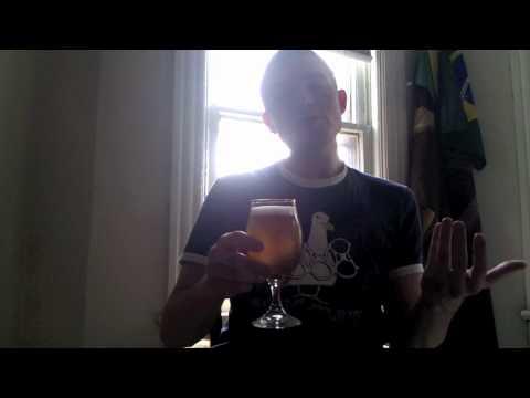 Feninut un forum ad alcolismo