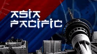 And1 Mixtape Asia Pacific   FULL VIDEO