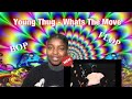 Young Thug - What's The Move ft. Lil Uzi Vert [Official Video] REACTION