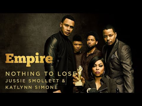 Download Nothing To Lose (Full Song) | Season 5 | EMPIRE HD Mp4 3GP Video and MP3