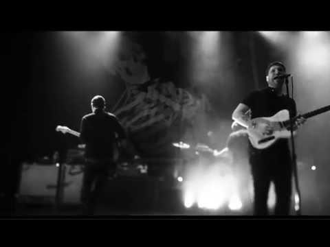 First (Tour Video)