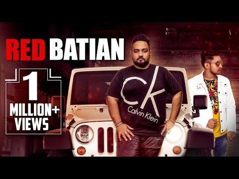 Red Batian | New Song  | Gold E Gill Ft. King | Latest Songs 2018 | Music & Sound