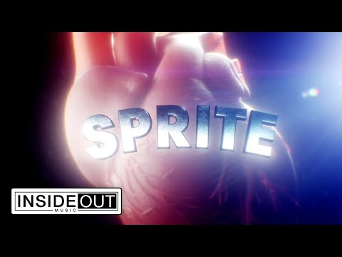 DEVIN TOWNSEND - Sprite (OFFICIAL VIDEO) online metal music video by DEVIN TOWNSEND