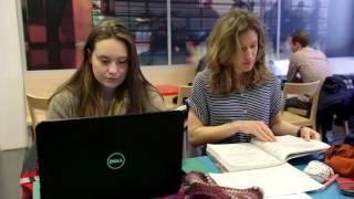 Bachelor Bestuurskunde aan de Universiteit Leiden - Faculteit Governance and Global Affairs