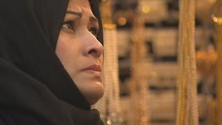 Attacks on Muslims spike in U.K.