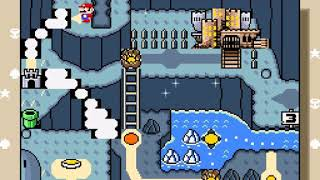 Yump - 8 - Punchtrees
