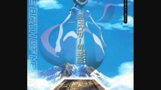 Pokémon Movie01 Japanese Song - Mezase Pokémon Master '98