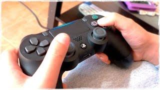 У SONY ЛУЧШАЯ КОНСОЛЬ??? ПОЧЕМУ PS4 Slim, А НЕ Playstation 4 Pro? ОБЗОР ПС4!