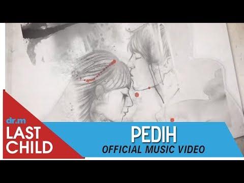 Last Child - PEDIH (New) [OFFICIAL VIDEO]   @myLASTCHILD