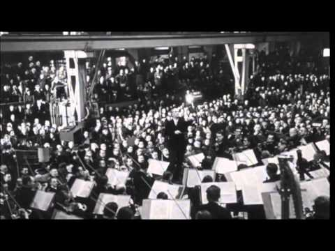 Camerata Geminiani -Orchestra 432hz The Geminiani Project – classical music