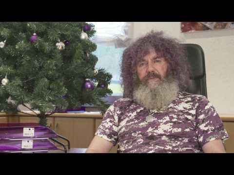 Oleg frolowitsch chworostow die Behandlung der Schuppenflechte