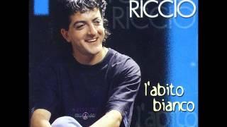 Tommy Riccio   L'abito Bianco (1997)