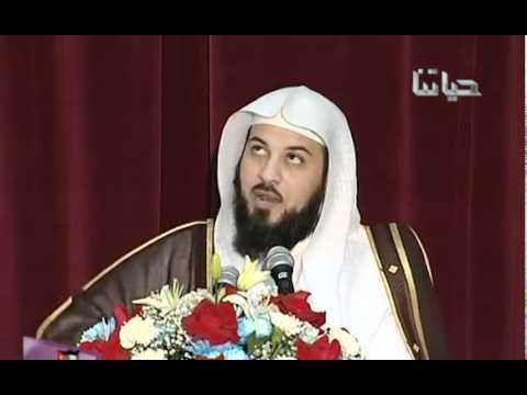 قصة قتل الصحابي عمر بن الخطاب رضي الله عنه