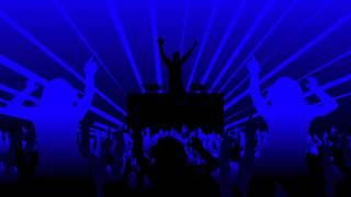 My Party - DJbros remix (by DJane HouseKat)