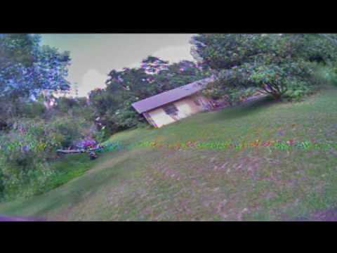 runcam-eagle-2-review-part-deux