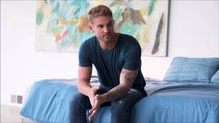 Brett Young - Left Side of Leaving (Audio)