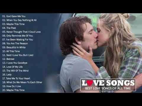 Romantic Love Songs 2019 _ BEST BEAUTIFUL GREATEST HITS PLAYLIST 2019 / Shayne Ward, WestLIfe, MLTR