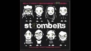 Strombers - La Dansa Dels Sonats