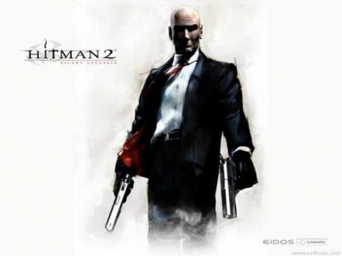 Trailer de Hitman 2: Silent Assassin