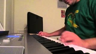 how to play tool intermission on piano - Thủ thuật máy tính