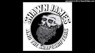 Shawn James & The Shapeshifters - John the Revelator