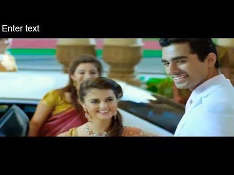 Theevandi | Jeevamshamayi | Video Song | August Cinema | Kailas Menon | Shreya Ghoshal | Harisankar