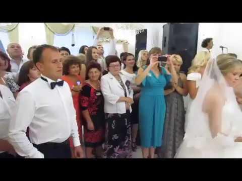 PiroВest, відео 2
