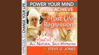 Past Life Regression Hypnosis