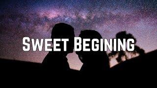 Bebe Rexha - Sweet Beginnings (Lyrics)
