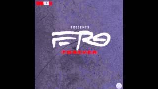 ASAP Ferg - Perfume (Official Audio) [Frg Forever]