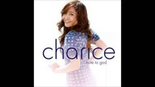 The Truth Is - Charice