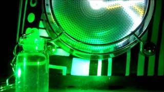 Funker Vogt - Maschine Zeit [Maschinen-Mix]