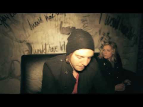 Música Static Waves (feat. Katie Herzig)