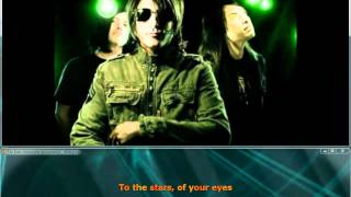 The Exies- Irreversible (instrumental)