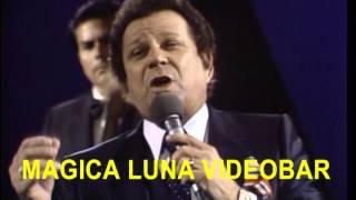 Parece Que Fue Ayer - Roberto Ledesma  (Video)