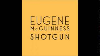 Shotgun - Eugene McGuinness (live for Xfm Xposure)