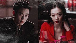 Kim Soo Hyun & Sulli ( REAL)