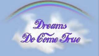 Dreams by Ashanti