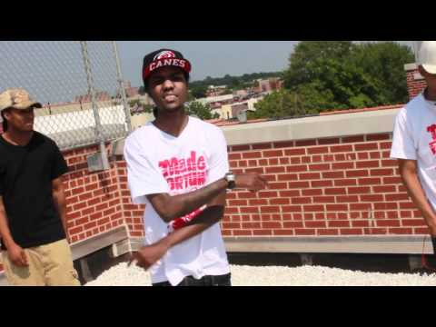ANTI FREEZE FREESTYLE - KASHK0WKAI & FLYMULA-BROTHERS KEEPER