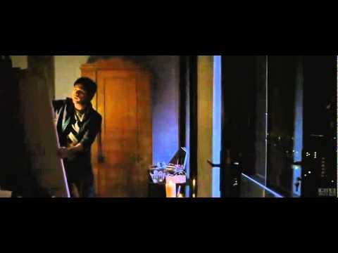 DIL IBADAT KAR RAHA HAI HD FULL VIDEO SONG HQ1 flv