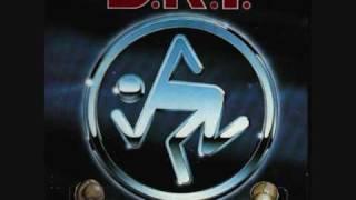 D.R.I. - No Religion