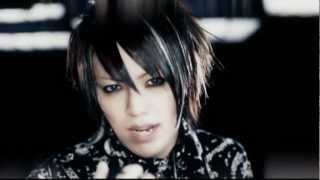 Alice Nine - Heart of Gold