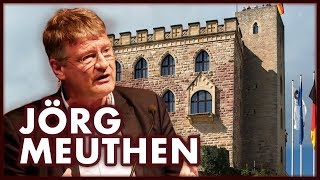 Jörg Meuthen: Rede auf dem Neuen Hambacher Fest (05.05.2018)