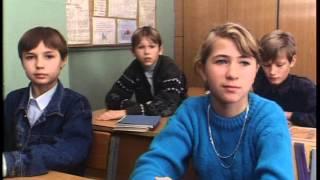 """Ералаш №117 """"Братан"""""""