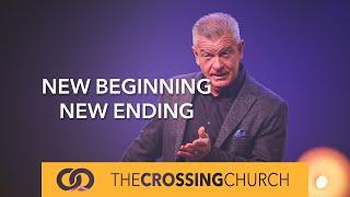 New Beginning New Ending