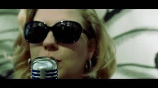 ΓΙΩΡΓΟΣ&ΕΥΑ band -Ακόμα τίποτα δεν είδες| Official Videoclip