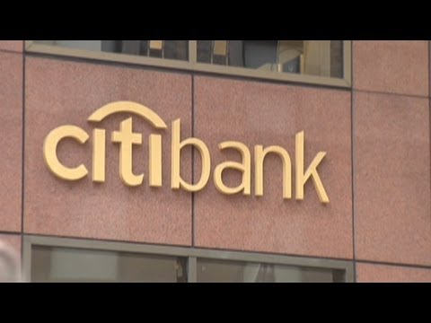 Top 10 Disastrous Mergers & Acquisitions (M&A)