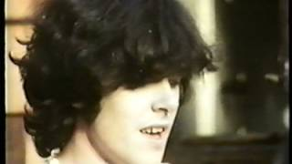 "Donovan ""Lullaby of Spring"" 1968"